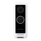 Ubiquiti UniFi Protect G4 Doorbell
