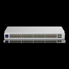 Ubiquiti UniFi Switch 48 Gen2