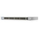Ubiquiti UniFi Switch 48 L2 PoE