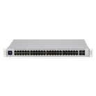 Ubiquiti UniFi Switch 48 PoE