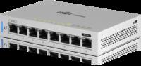 Ubiquiti UniFi Switch 8 (5-pack)