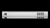 Ubiquiti UniFi Switch Aggregation