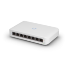Ubiquiti UniFi Switch Lite 8 PoE