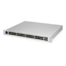 Ubiquiti UniFi Switch Pro 48 PoE