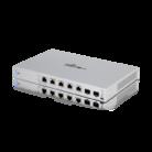 Ubiquiti UniFi Switch XG 6POE