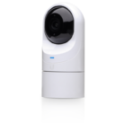 Ubiquiti UniFi Video Camera G3 FLEX (5-pack)