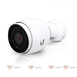 Ubiquiti UniFi Video Camera G3 Pro