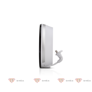 Ubiquiti UniFi Video Camera G4 Bullet LED