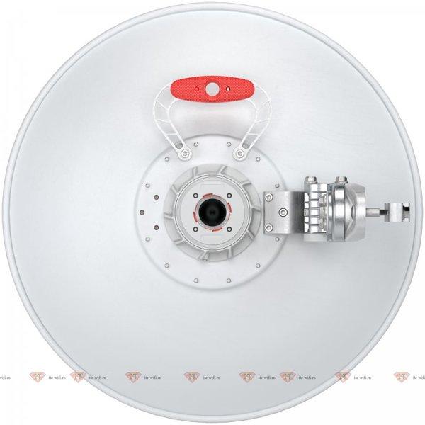 RF elements UltraDish TP 550 (4-pack)