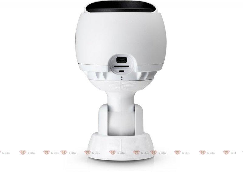 Ubiquiti UniFi Video Camera G3 AF (5-pack)