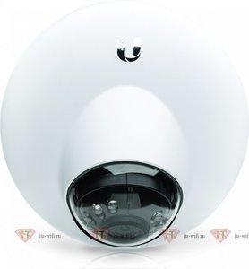 Ubiquiti UniFi Video Camera G3 Dome