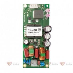 MikroTik PW48V-12V85W