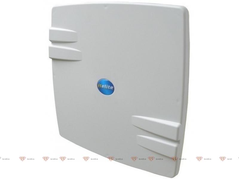 ITelite SRA5019DPx2