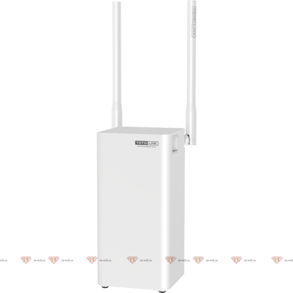 TOTOLINK T15