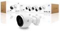 Ubiquiti UniFi Video Camera G3 (5-pack)
