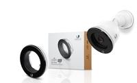 Ubiquiti UniFi Video Camera G3 LED