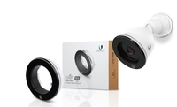 Ubiquiti UniFi Video Camera G3 LED