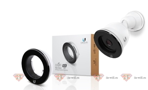 Ubiquiti UniFi Protect Camera G3 IR Range Extender