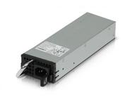 Ubiquiti Power Module 100W AC