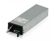 Ubiquiti Power Module 100W DC