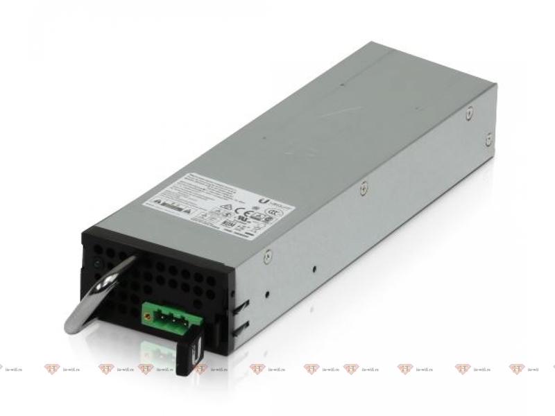 Ubiquiti PowerModule 100W DC