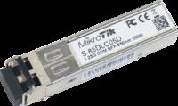 MikroTik S-85DLC05D