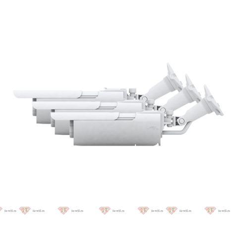 Ubiquiti AirCam (3-pack)