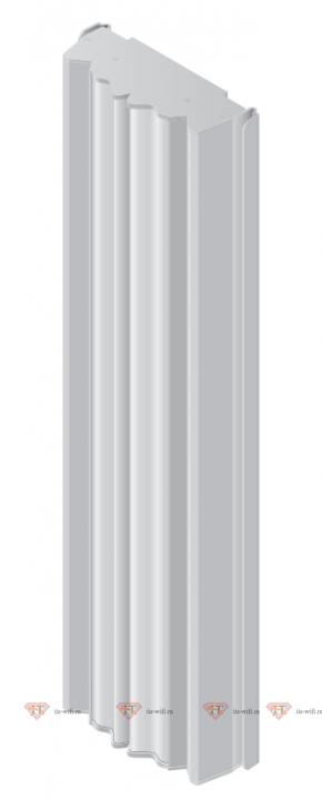 Ubiquiti AirMax AC Sector 5G-22-45-AC