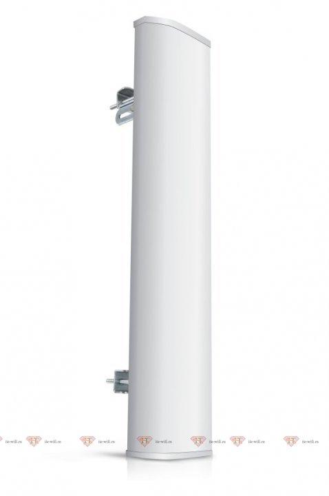 Ubiquiti AirMax Sector 900-120-13
