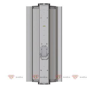 Ubiquiti AirMax Sector Titanium 2G