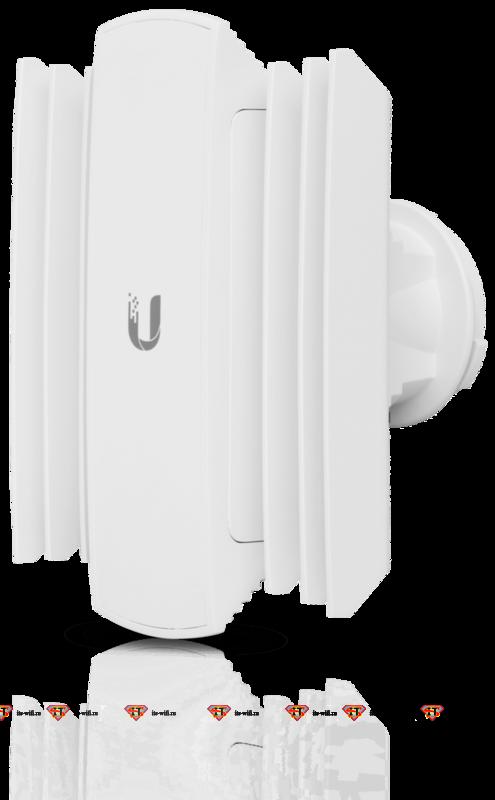Ubiquiti PrismAP 5-90