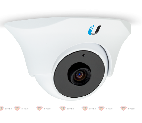 Ubiquiti UniFi Video Camera Dome