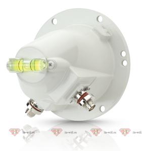 Ubiquiti airFiber Antenna Conversion Kit
