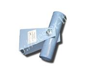Настенное поворотное крепление BN-140 для Ubiquiti Nanostation
