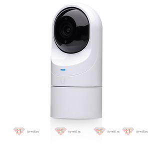 Ubiquiti UniFi Protect Camera G3 Instant