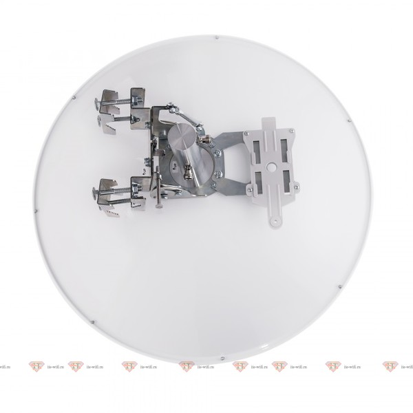 ITelite DSH6429DPX