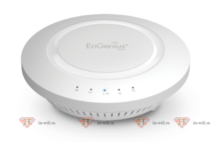 EnGenius EAP900H