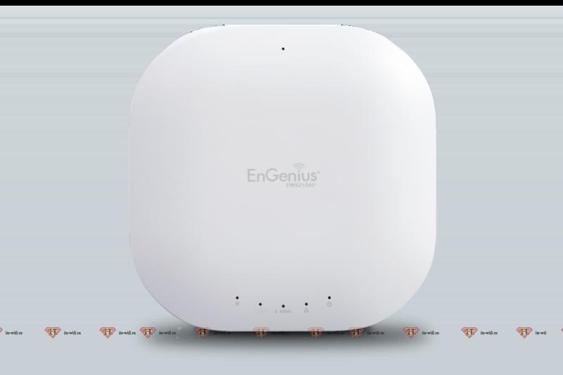 EnGenius EWS210AP
