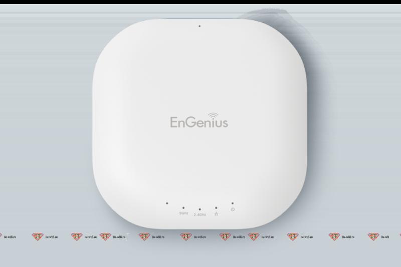 EnGenius EWS320AP
