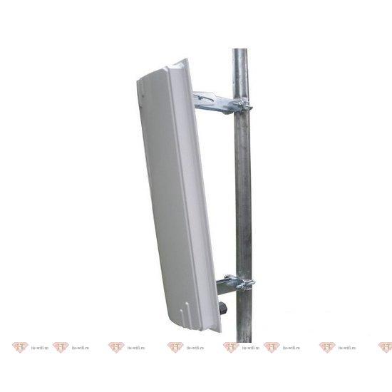 ITelite PRO-SEC5016V