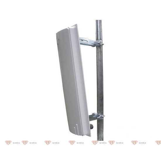 ITelite PRO-SEC5016DP