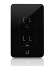 Ubiquiti mFi In-Wall Outlet