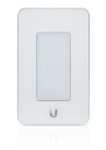 Ubiquiti mFi Switch/Dimmer White