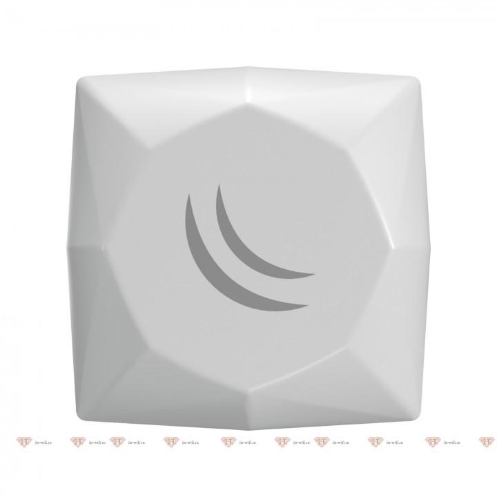 MikroTik LDF LTE6 kit