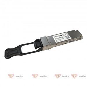 MikroTik Q+85MP01D