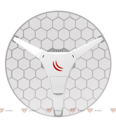 MikroTik LHG XL HP5