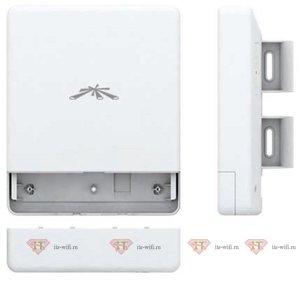 Ubiquiti NanoStation Loco M900