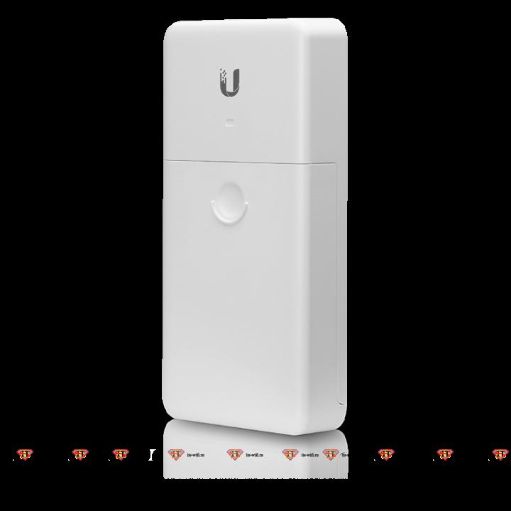 Ubiquiti NanoSwitch