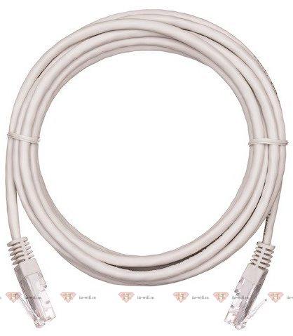 Nikomax S/FTP 5м