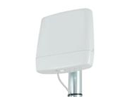 RF elements StationBox Classic 2.4 GHz